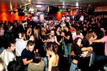 Angelo pisani blog rumori molesti giro di vite della cassazione disco pub deve risarcire - Rumori molesti vicini di casa ...
