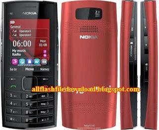 Nokia asha 501 flash file Download Free Nokia Asha 501 new Flash File ...