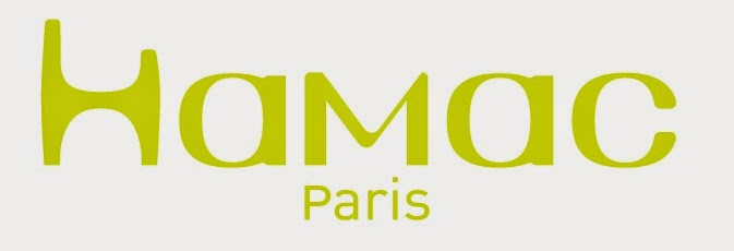 http://www.hamac-paris.fr/