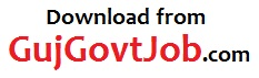 GujGovtJob - Guj Govt Job - Download FREE Study Material