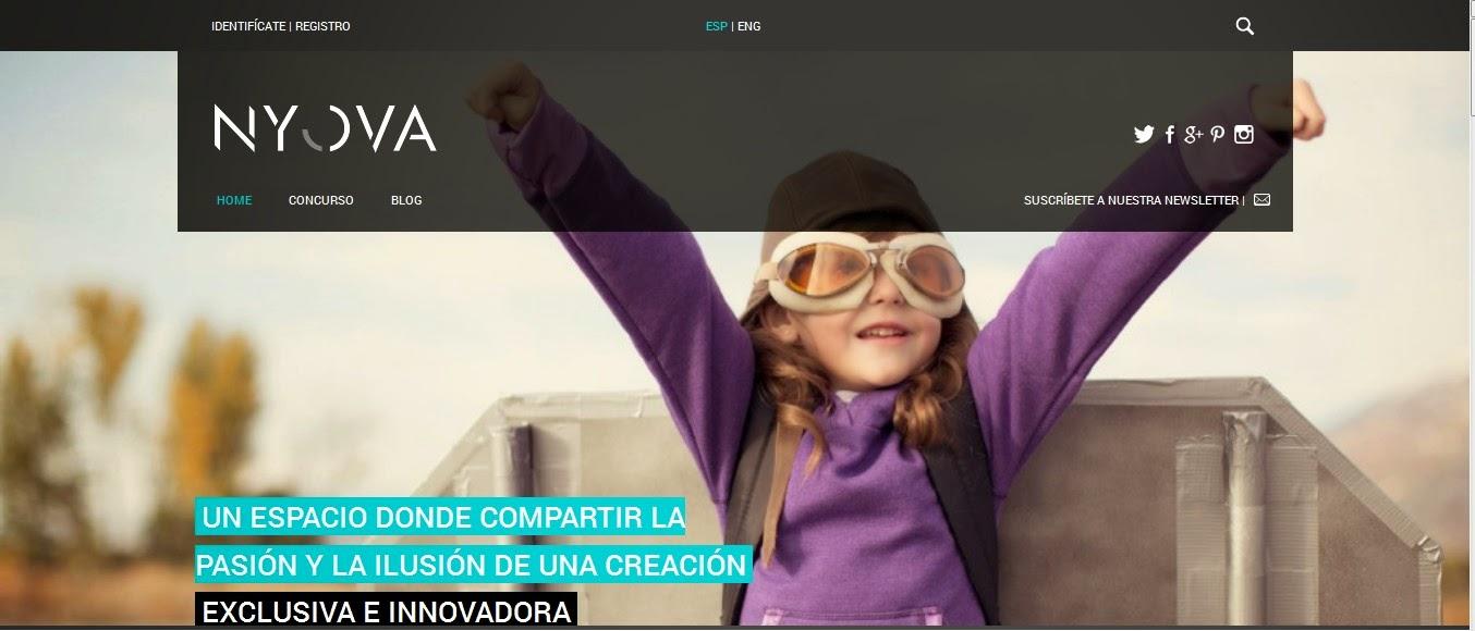 http://www.nyova.com/