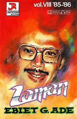 Zaman(1985)