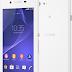 Tải Facebook Miễn Phí Cho Điện thoại Sony Xperia E3 Phiên Bản Mới Nhất