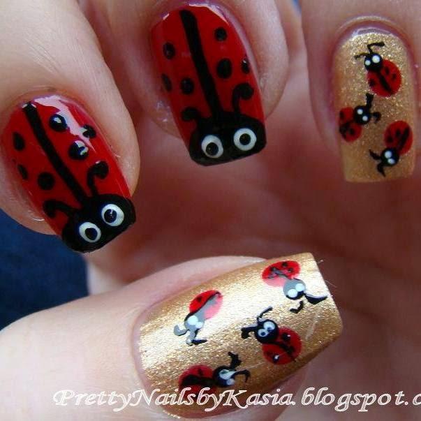 http://prettynailsbykasia.blogspot.com/2014/11/moje-mae-zoo-kolekcja-zwierzakow-na.html