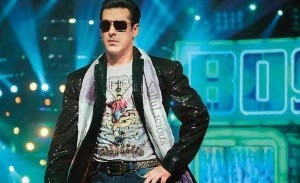 Salman Khan's Fee for Hosting Increased to over 5 crore