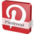 Follow B on Pinterest