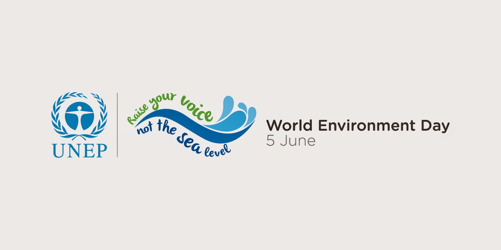 http://www.unep.org/wed/