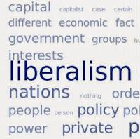 Pengertian Liberalisme: Apa itu Liberalisme?