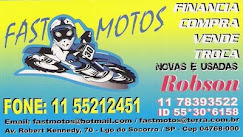 FAST MOTOS