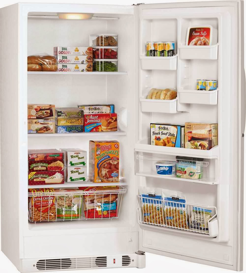 upright-freezers-how-to-choose-the-best-freezer