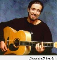 Sanremo 1999 - Daniele Silvestri - Aria