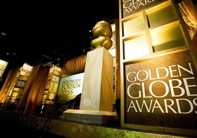 Green_Pear_Diaries_Golden-Globes_2013