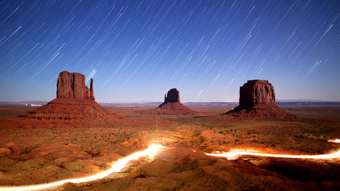 http://4.bp.blogspot.com/-uSXUhw_QAHE/UAz4vzqpGVI/AAAAAAAAC24/yYf2WUTCvv0/s1600/Still_image_%2Btime-lapsed_night_sky_llights_monument_valley_navajo_tribal_park_utah_usa_20120722.jpg