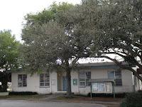 Sede local de la USSC
