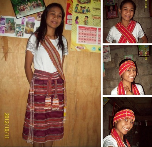 THE CLAMOR OF KALINGA Philippine Ethnic Igorot Costumes; The Kalinga Native Costume - us236  sc 1 st  Google Sites & THE CLAMOR OF KALINGA: Philippine Ethnic Igorot Costumes; The ...