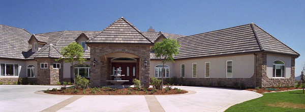 An outstanding contemporary home design leading to an excellent finished product home vacation Design your own dream house