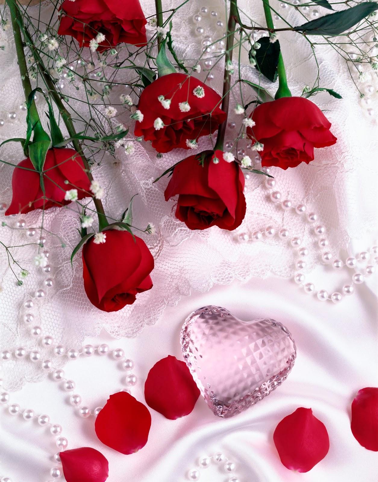 Invitaciones con Mariposas para Fiestas de Quince Años