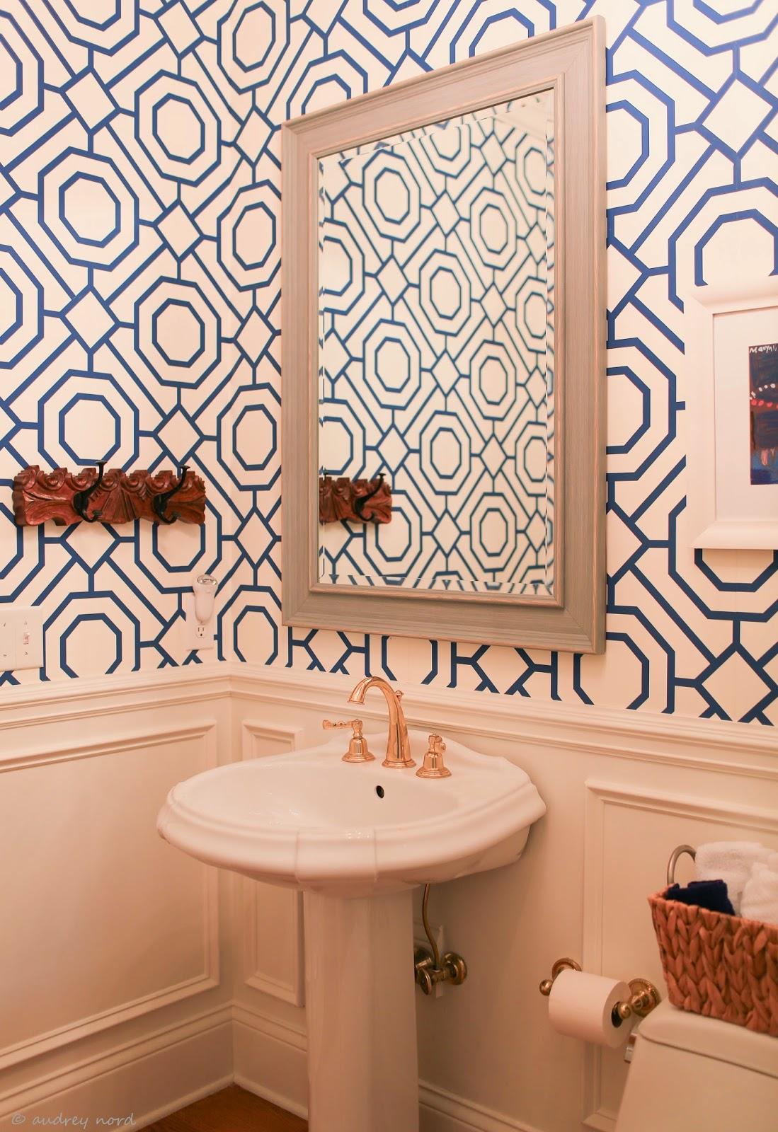 The Green Room Interiors Chattanooga TN Interior Decorator - Bathroom remodeling chattanooga tn