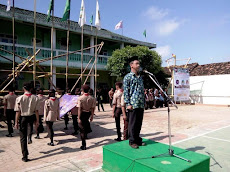 PW LP Ma'arif NU Lampung