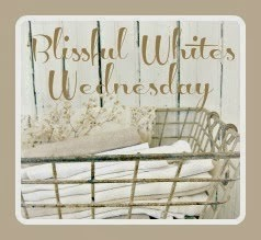 http://www.timewashed.com/2013/11/blissful-whites-wednesday_13.html