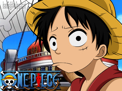Luffy Pics, Luffy One Piece, Luff Wallpapers, Wallpaper Luffy, Sad Luffy, Luffy Face, Strawhat Pirates, Monkey d luffy, Most Wanted Luffy Wallpapers, Top One Piece Wallpaper, Wallpaper one piede, Free One Piece Wallpapers, Free Luffy Onepiece Wallpaper, wallpaper hd luffy, high quality one piece wallpapers