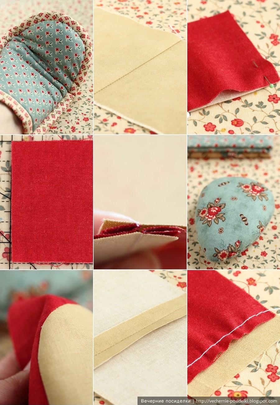 http://4.bp.blogspot.com/-uSdmbti88Cc/Ul09lsIUbzI/AAAAAAAAS-4/PLc1iCdgnQw/s1600/ironing7.jpg