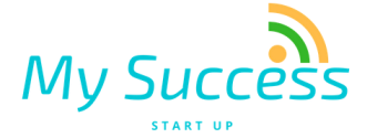 Start Up Success