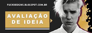 AI: FÁBRICA DE BONECAS (SRTALEONHARDT)