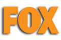 Fox Tv izle