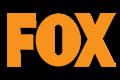 Fox Tv izle