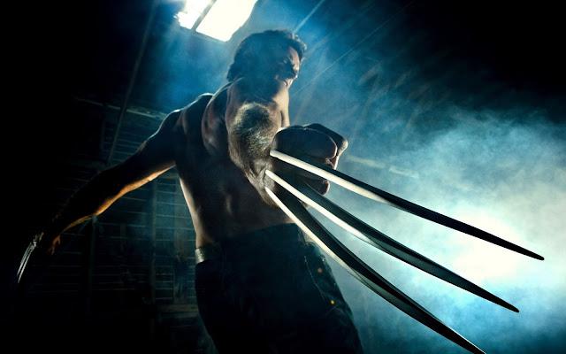 wolverine-immortale-x-man-poster-primo-trailer