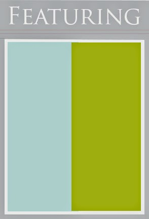 studio sessions: color combo; 2 of 10: elizabeth