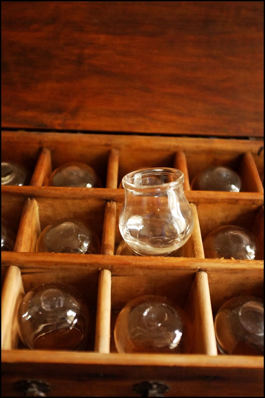 bougies d 39 art le blog les bougies parfum es 3. Black Bedroom Furniture Sets. Home Design Ideas