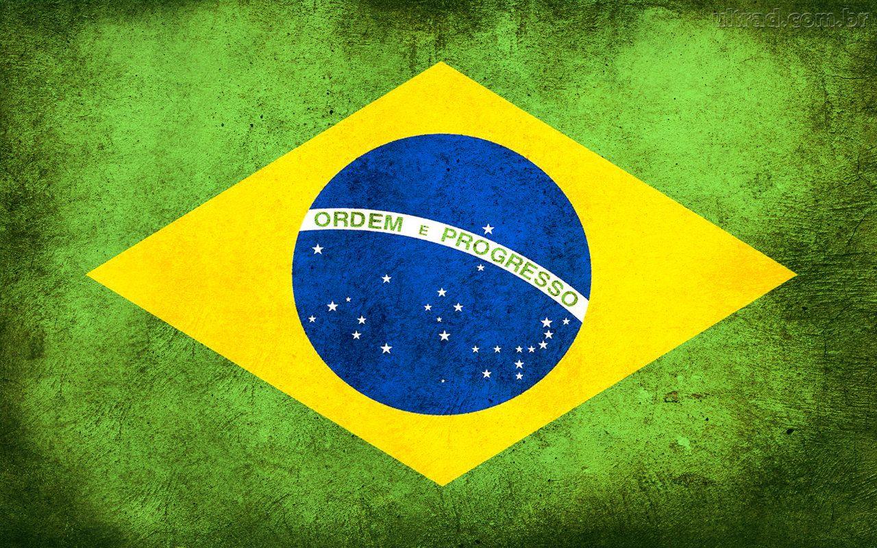 http://4.bp.blogspot.com/-uSijm-Nh3Fg/TmY_1SIeX7I/AAAAAAAACYI/ZIse497ElSU/s1600/142813_Papel-de-Parede-Bandeira-do-Brasil_1280x800.jpg