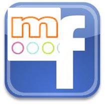 Minimums på facebook