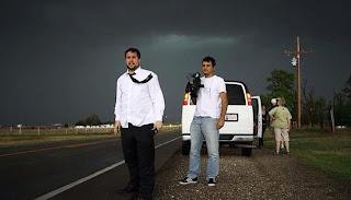 CQC tornados EUA