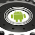 Install Android SDK Manager (Revision 20) From PPA On Ubuntu 12.04/Linux Mint 13