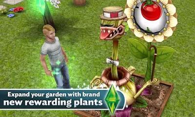 The Sims™ FreePlay v2.4.10 Trucos (Dinero infinito)-mod-modificado-hack-trucos-cheat-trainers-android-Torrejoncillo