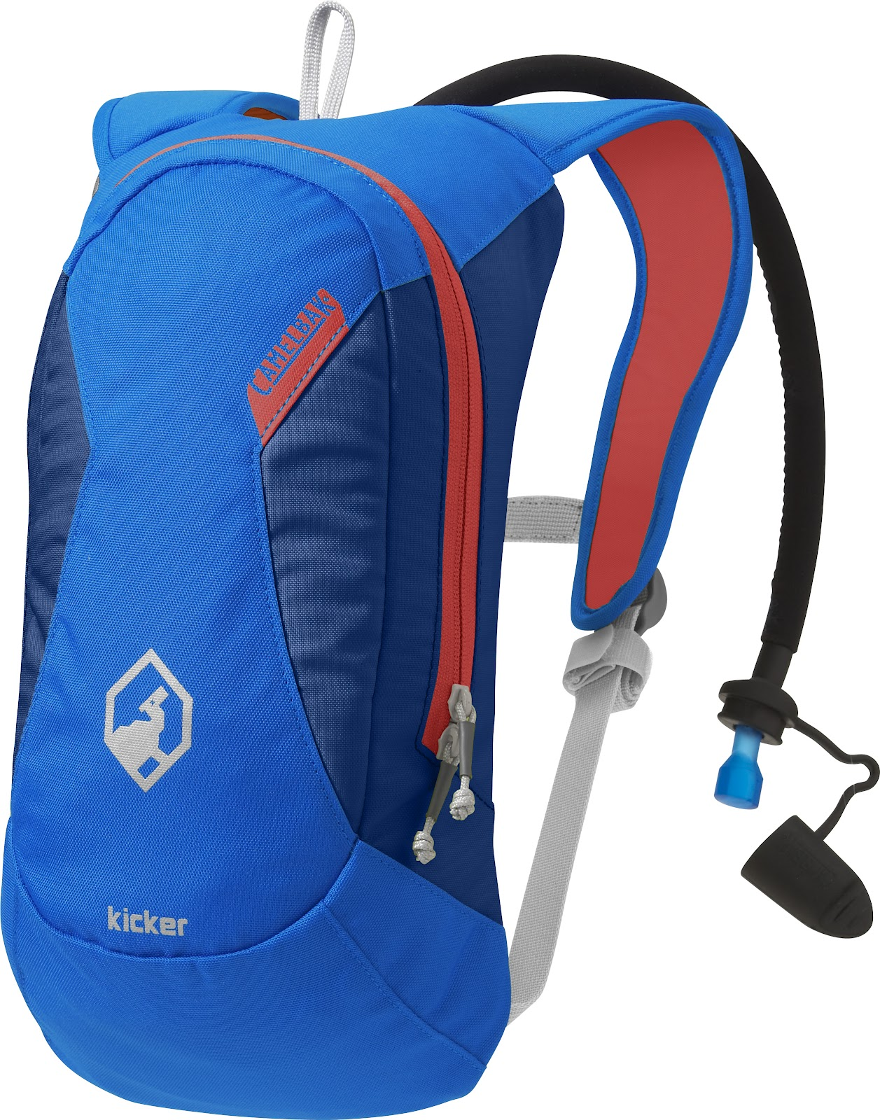 Simplifying Adventures Camelbak Kicker Gear Review Tales of a