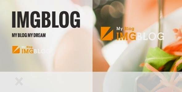 premium-blog-template