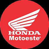 Honda Motoeste