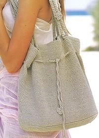 zenske-torbe-slike-elegantne-pletene-torbe-005
