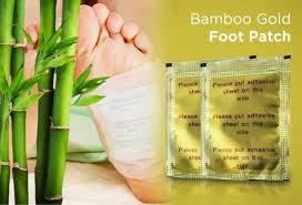 harga grosir koyo kaki bamboo gold kanji
