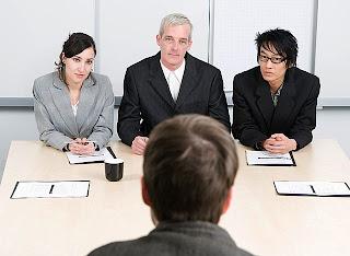 Wawancara Kerja, Tips Wawancara Kerja
