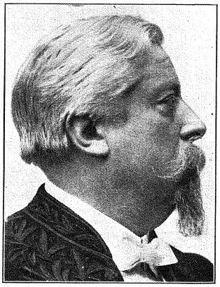repêchage boule de moulins novembre 1872