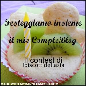 http://ibiscottidellazia.blogspot.it/2014/01/1-anno-di-blog-e-nuovo-contest.html