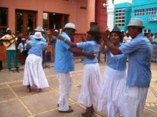 Culminó en Guantánamo VII Festival Nacional del Changüí