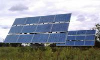 Tassazione fiscale e natura mobiliare o immobiliare degli impianti fotovoltaici