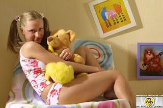 Nude Selfie - sexygirl--1982-06-lg-760794.jpg
