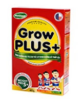 Grow Plus+suy dinh duong